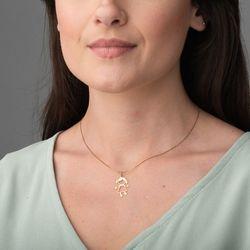Pingente-de-Ouro-18k-Menina-Vazada-Grande-com-Diamante-pi17077-joiasgold.