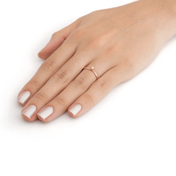 Anel-de-Ouro-18k-Solitario-com-Diamante-de-5-pontos-an34012-joiasgold.