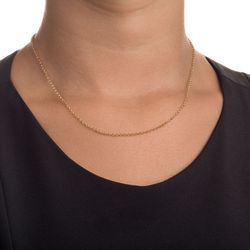 Corrente-de-Ouro-18k-Portuguesa-165mm-com-45cm-co02603-Joias-gold-modelo