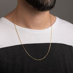 Corrente-de-Ouro-18k-Cartier-Redonda-17mm-60cm-co01535-Joias-gold