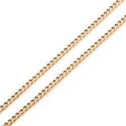Corrente-de-Ouro-18k-Groumet-de-53mm-com-60cm-co02529-Joias-gold