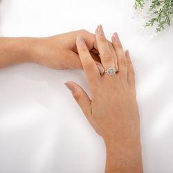 Anel-de-Ouro-Branco-18k-Apatita-Azul-com-Diamantes-an32337-Joias-gold