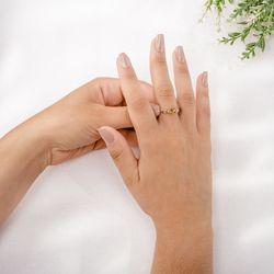 Anel-de-Ouro-18k-CitrinoTurmalina-e-Diamantes-an37004-Joias-gold-modelo