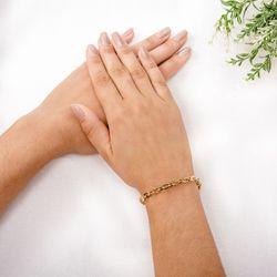 Pulseira-de-Ouro-18k-Cartier-5mm-com-21cm-pu05613-Joias-gold