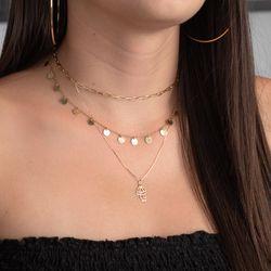 Pingente-de-Ouro-18k-Menino-Vazado-com-Diamante-pi17160-Joias-gold
