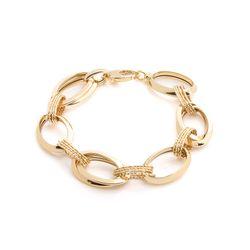 pulseira-de-ouro-pu05622-joiasgold
