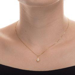 Pingente-de-Ouro-18k-Infantil-Gato-com-Perola-pi19353-Joias-gold