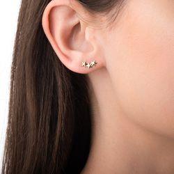 Brinco-de-Ouro-18k-Estrelas-br01945-Joias-gold-modelo