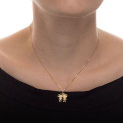 Pingente-de-Ouro-18k-Menino-e-Menina-com-Diamante-pi18999-Joias-gold-modelo
