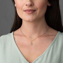 Pingente-de-Ouro-18k-Menina-com-Diamante-pi18982-Joias-gold-modelo
