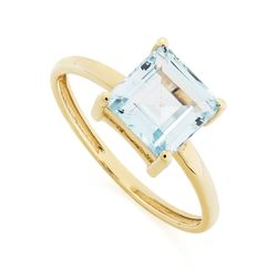 Anel-de-Ouro-18k-Topazio-Sky-7x7mm-an37583-JOIASGOLD