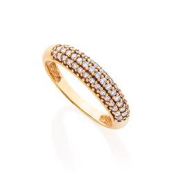 Anel-de-Ouro-18k-Aparador-Banana-45-Diamantes-an34501-joiasgold