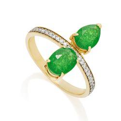 Anel-de-Ouro-18k-Jade-Verde-com-Diamantes-an35614-joiasgold