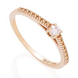 Anel-de-Ouro-18k-Solitario-com-Diamante-Aro-Trabalhado-an34557-joiasgold