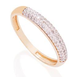Anel-de-Ouro-18k-Aparador-com-Diamantes-an36075-joiasgold