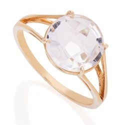 Anel-de-ouro-18k-Cristal-Biolet-an35295-joiasgold
