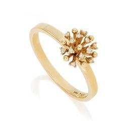 Anel-de-Ouro-18k-Chuveiro-com-12-Diamantes-an34556-joiasgold