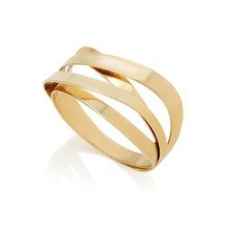 Anel-de-Ouro-18k-Ondass-Vazado-an34590-joiasgold