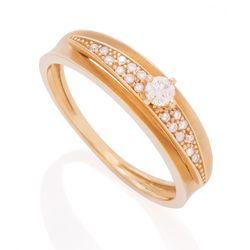 Anel-de-Ouro-18k-Solitario-com-Diamantes-an06417-joiasgold