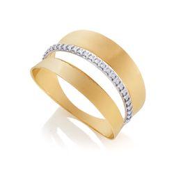 Anel-de-Ouro-18k-Concavo-Liso-com-Filete-Rodinado-an34587-joiasgold