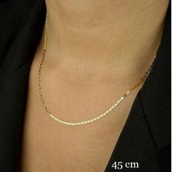 Corrente-de-Ouro-18k-Piastrine-de-1.5mm-com-70cm-co02205-joiasgold-1