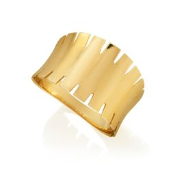 Anel-de-Ouro-18k-Concavo-Liso-an34567-joiasgold