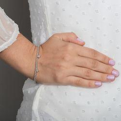 Pulseira-de-Ouro-Branco-18k-Riviera-com-72-Diamantes-18cm-pu05151-joiasgold