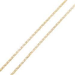 corrente-de-ouro-co003128p