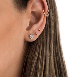 Piercing-rose-18k-orelha-Esquerda-Coracao-Zirconia-ac07312