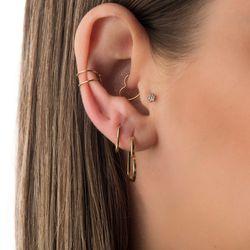 piercing-ouro-18k-encaixe-orelha-vazado-coracao-ac07307