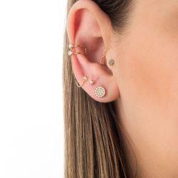 piercing-de-ouro-ac07167p--1-