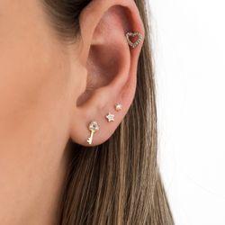 Piercing-de-Ouro-18k-Orelha-Coracao-com-Diamantes-ac07230-joiasgold