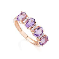 anel-de-ouro-an36874p