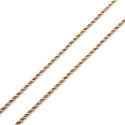 Corrente-de-Ouro-18k-Corda-com-45cm-co03376-joiasgold