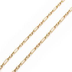 Corrente-de-Ouro-18k-Cartier-Elos-3-em-1-com-60cm-co02042-joiasgold