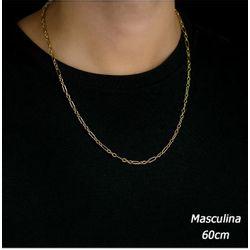 Corrente-de-Ouro-18k-Cartier-Elos-3-em-1-com-60cm-co02042-joiasgold.