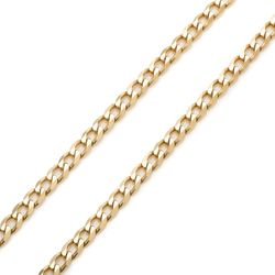Corrente-de-Ouro-18k-Groumet-de-58mm-e-60cm-co03082-joiasgold