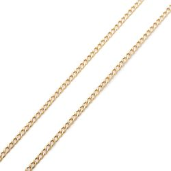 Corrente-de-Ouro-18k-Groumet-25mm-60cm-co03410-joiasgold