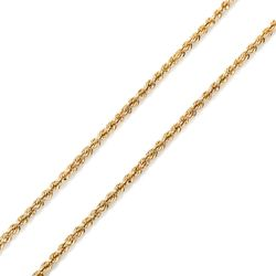 Corrente-de-Ouro-18k-Cordao-34mm-com-50cm-co03320-joiasgold