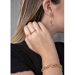pulseira-ouro18k-pu05886-joiasgold