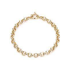 pulseira-de-ouro-pu05883-Joiasgold