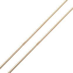 Corrente-de-Ouro-18k-Malha-Veneziana-Milano-de-15mm-com-45cm-co03335-Joias-gold