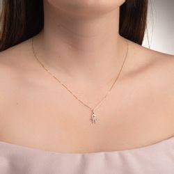 Pingente-de-Ouro-18k-Menino-com-Diamantes-pi20419-joiasgold