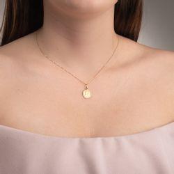 Pingente-de-Ouro-18k-Medalha-Moeda-Francesa-pi20196-joiasgold