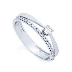 Anel-de-Ouro-Branco-18k-Solitario-com-Diamantes-an37338-joiasgold
