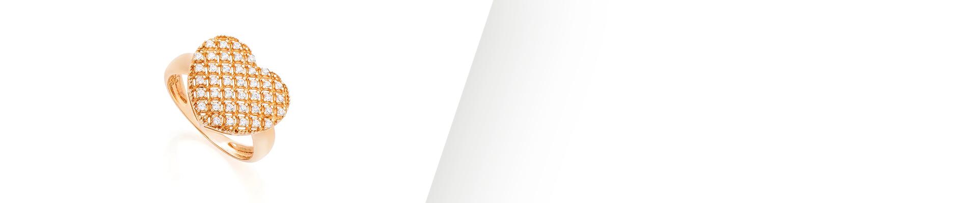 Banner Anel de Ouro