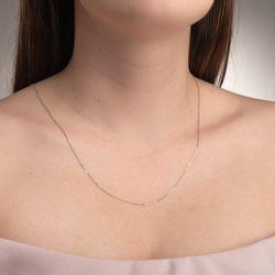 Corrente-de-Ouro-Branco-18k-Malha-Cartier-1.1mm-60cm-co01228-joiasgold