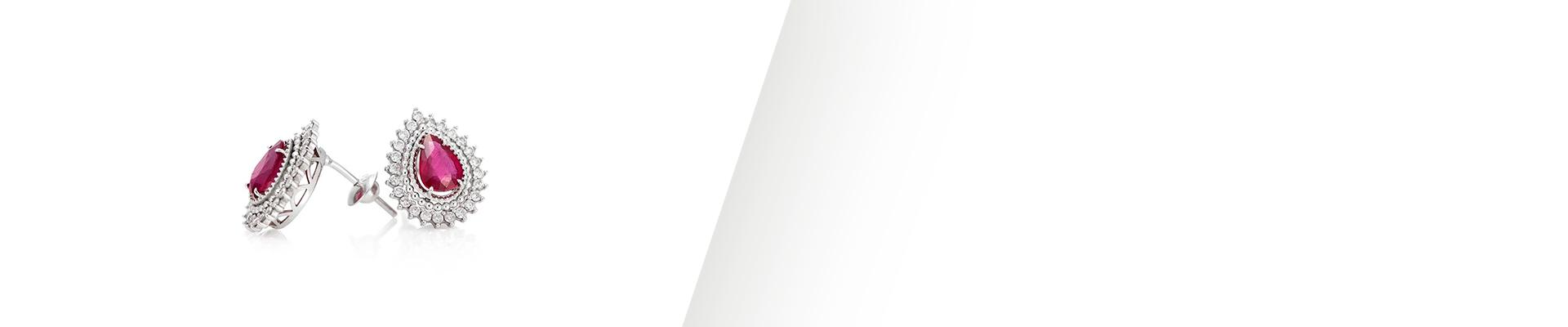 Banner Brincos de Ouro Branco