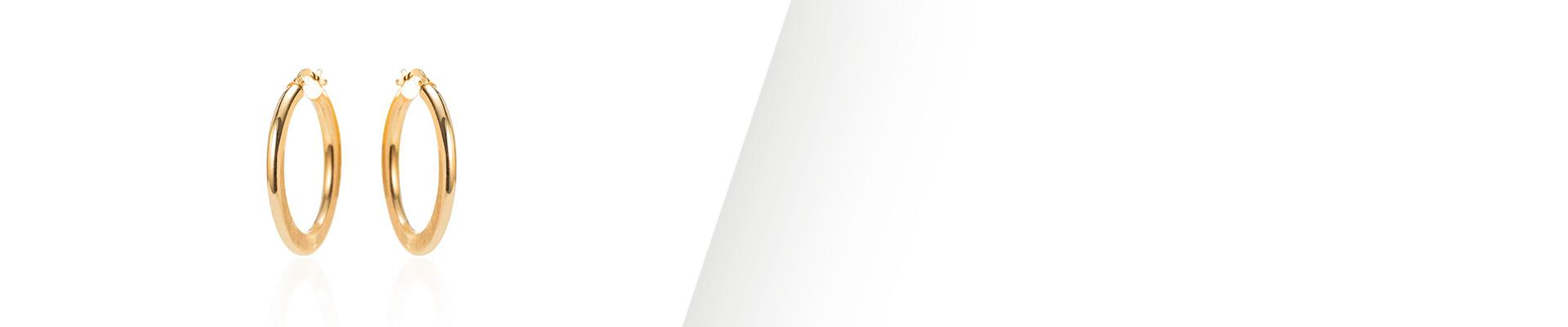 Banner Brincos de Argola