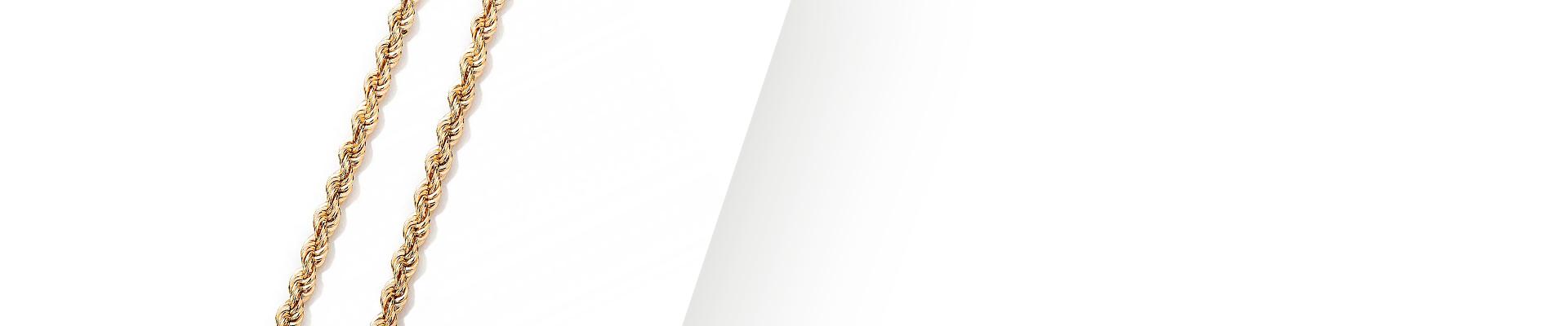 Banner Cordão de Ouro